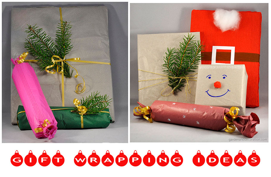 gift_wrapping_ideas_xmas