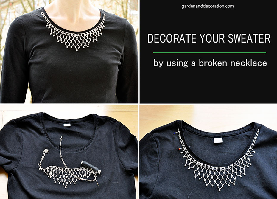 how_to_use_broken_jewellery