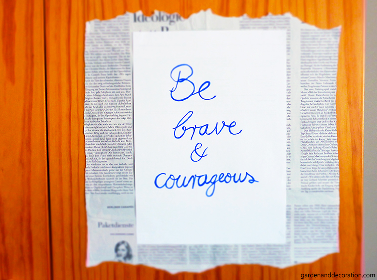 be-brave-and-courageous