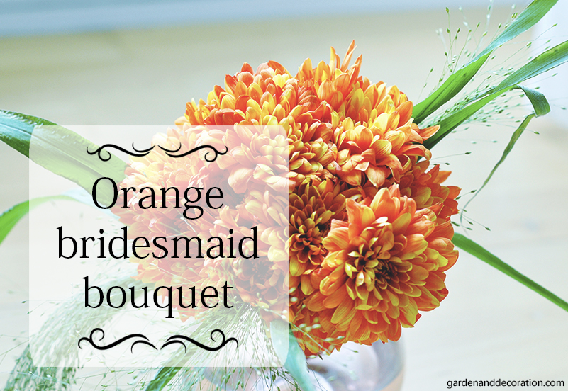 orange-bridesmaid-bouquet