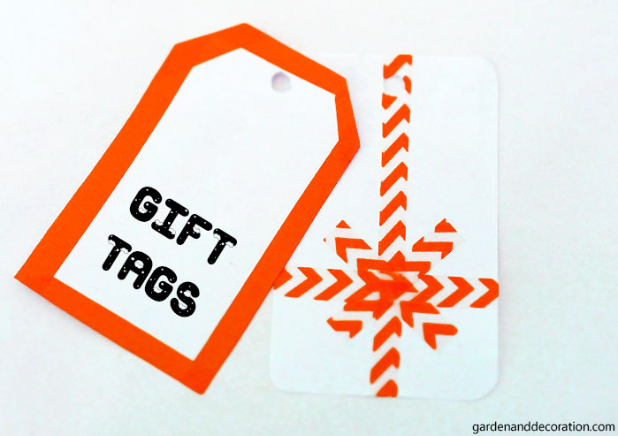 gift-tags