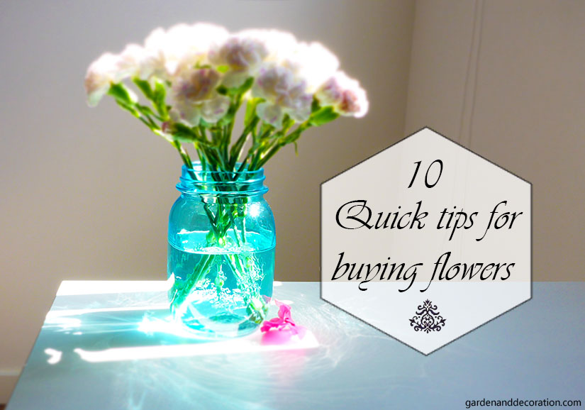 buy right flowers