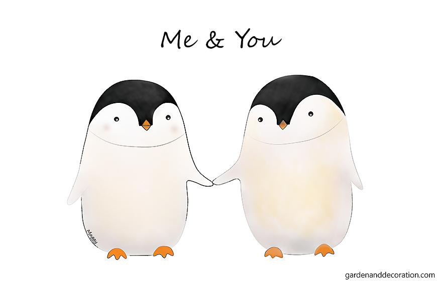 you&me_penguins
