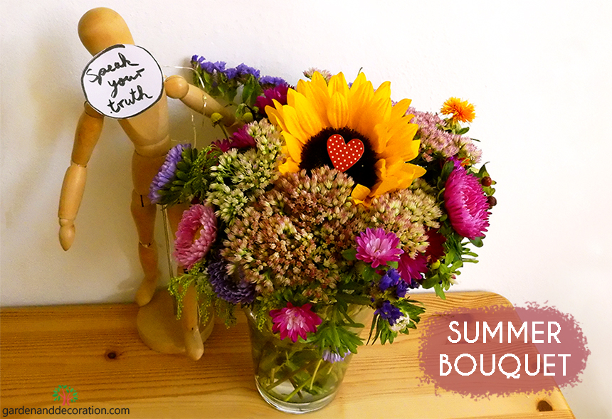 Summer bouquet_by gardenanddecoration.com